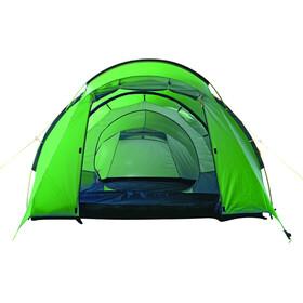 Eureka! Idarado 2 Tent green